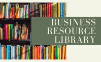 Business Resource Library